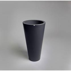 Donica Della 75 cm
