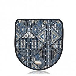 KLAPKA PURO 1420 AZTEC BLUE