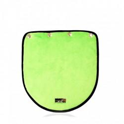 KLAPKA PURO 517 GREEN