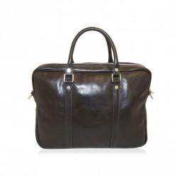 Uniwersalna torba biznesowa Czarna